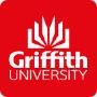 SABEL-griffith-rnd